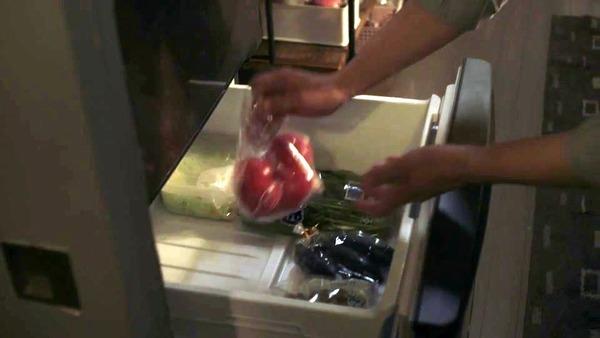 「きのう何食べた?」9話感想 (103)