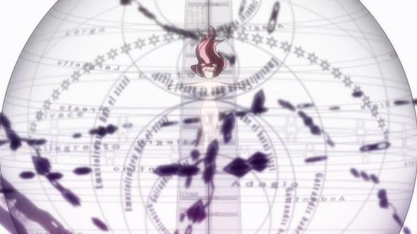 戦姫絶唱シンフォギアGX (25)