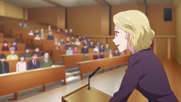 「彼方のアストラ」12話感想 (290)