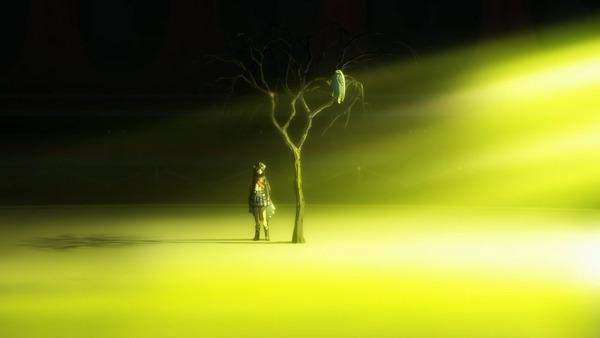 「少女☆歌劇 レヴュースタァライト」7話感想 (56)