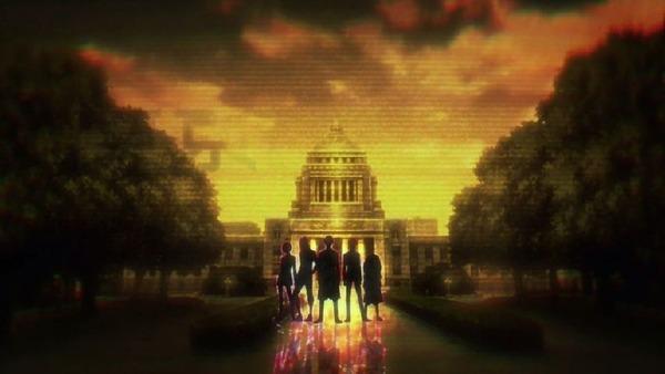 「東京喰種:re」1話 (11)