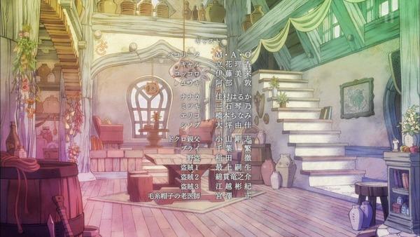 「プリンセスコネクト!ReDive」第5話感想 画像 (77)