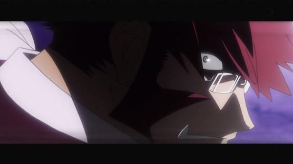 「血界戦線 & BEYOND」2期 2話 (15)