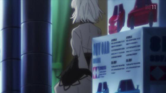「リゼロ」第29話感想 (65)