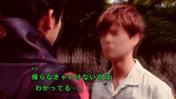 「仮面ライダージオウ」46感想  (26)