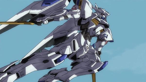 「機動戦士ガンダム 鉄血のオルフェンズ」48話 (30)