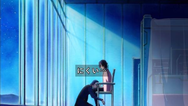 「HUGっと!プリキュア」39話感想 (84)