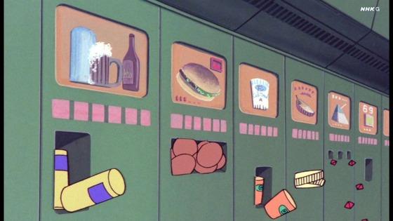 「未来少年コナン」第23話感想 画像 (74)