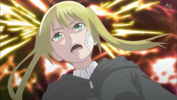 「女子高生の無駄づかい」6話感想 (34)