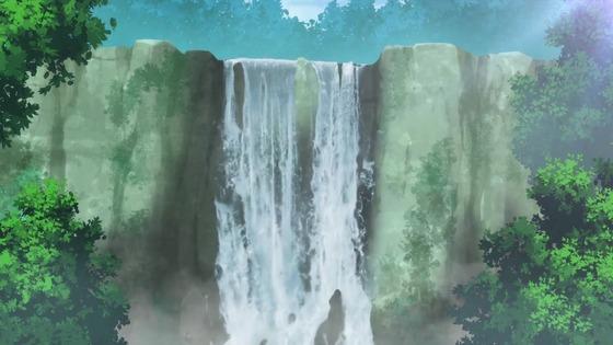 「魔女の旅々」第1話感想 画像  (132)