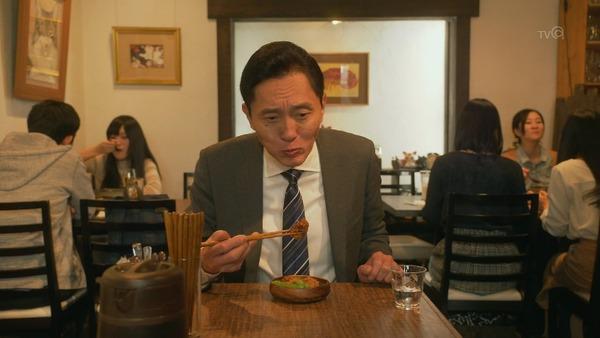 「孤独のグルメ Season6」3話 (20)