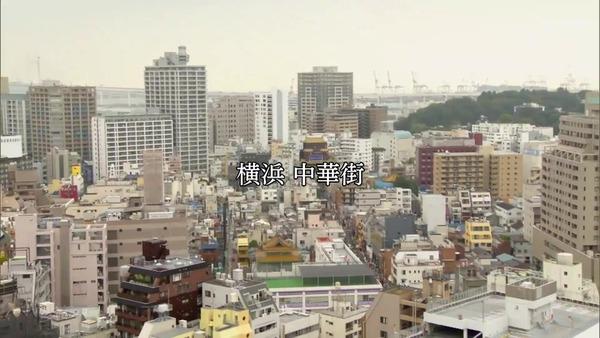 「孤独のグルメ  Season8」1話感想 (15)