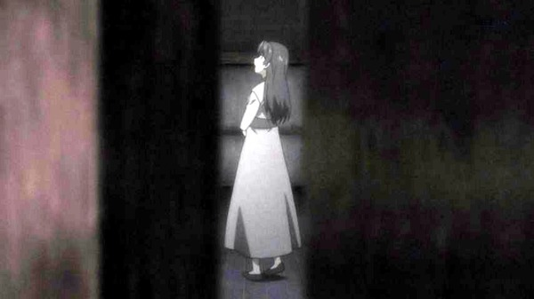 暁のヨナ (20)