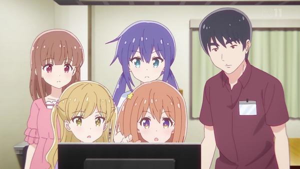 「恋する小惑星」12話(最終回)感想 画像 (17)