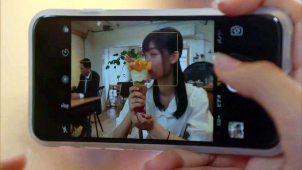 「孤独のグルメ Season8」4話感想 (111)