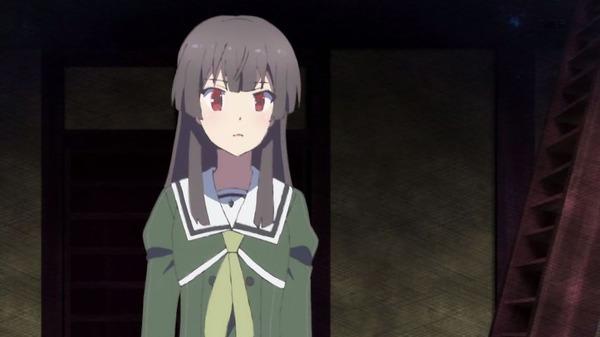 「刀使ノ巫女」24話(最終回)感想 (15)