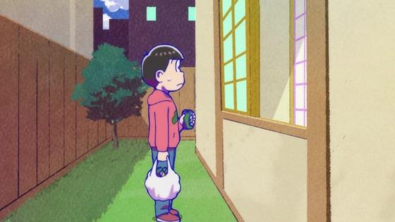 「おそ松さん」第3期 第1話感想 (14)