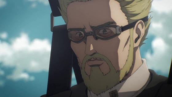 「進撃の巨人 The Final Season」60話(4期 1話)感想 画像 (73)
