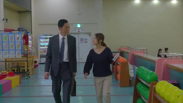 「孤独のグルメ Season8」5話感想 (34)