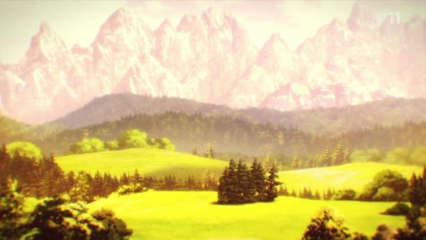 「キノの旅」1話 (3)