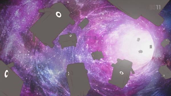「上野さんは不器用」7話感想  (44)