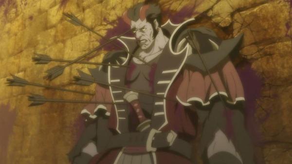 「神撃のバハムート VIRGIN SOUL」7話 (50)