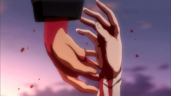 「すかすか」12話 (71)