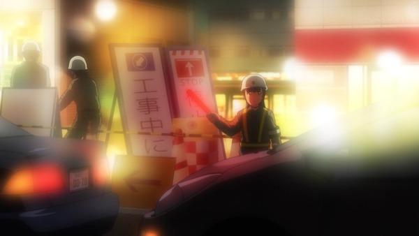 「ヒナまつり」10話感想 (7)