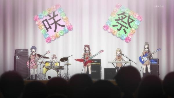 「BanG Dream!(バンドリ!)」8話 (68)