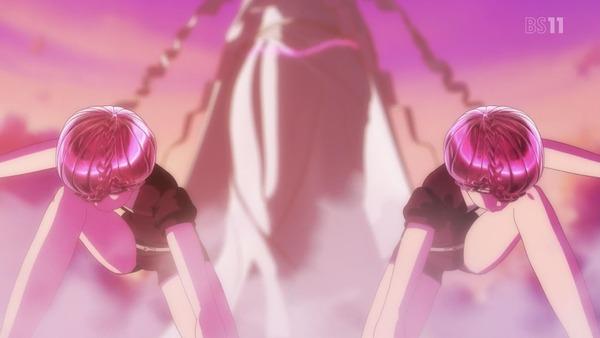 「宝石の国」6話 (59)