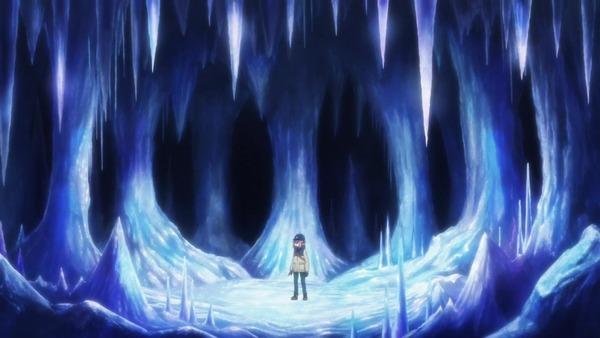 「へやキャン△」10話感想 画像  (15)