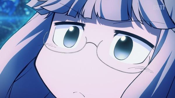 【FGO】「氷室の天地 ~7人の最強偉人篇~」 (27)
