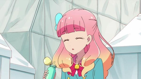「アイカツオンパレード!」20話感想 画像 (39)