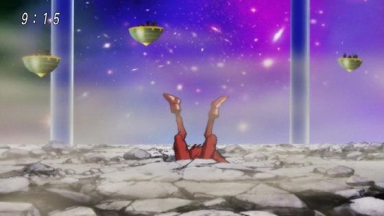 「ドラゴンボール超」79話 (19)
