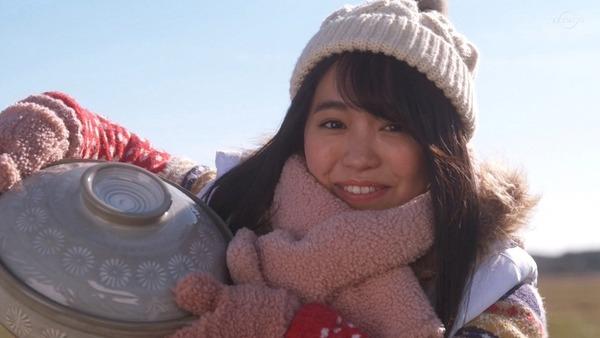ドラマ版「ゆるキャン△」第2話感想 画像 (73)