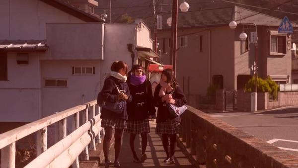 ドラマ版「ゆるキャン△」第8話感想 画像 (16)