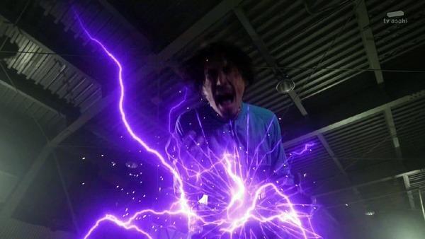 「仮面ライダービルド」24話 (12)