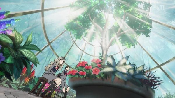 「ダーリン・イン・ザ・フランキス」11話 (38)