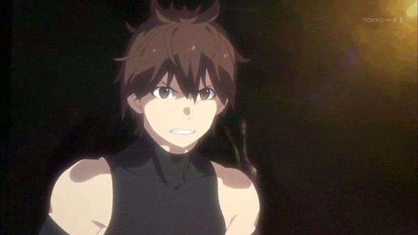 灰と幻想のグリムガル (5)