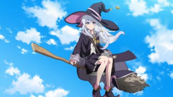 「魔女の旅々」第7話感想 画像  (29)