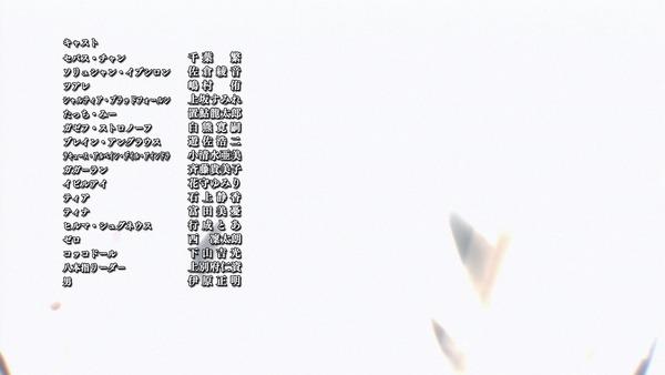 「オーバーロードⅡ」(2期)6話