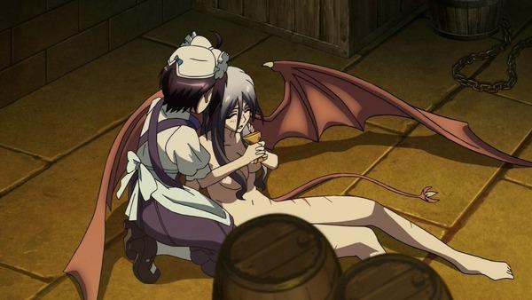 クロスアンジュ 天使と竜の輪舞 (17)