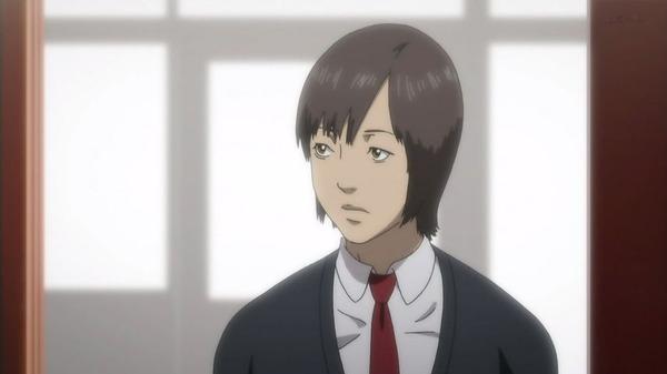 「いぬやしき」8話 (16)