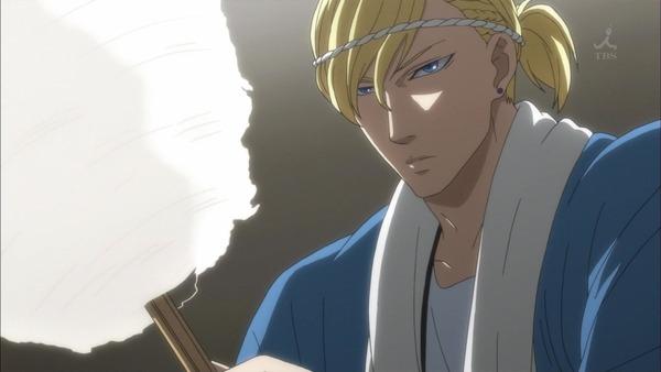 「坂本ですが?」8話感想 (2)