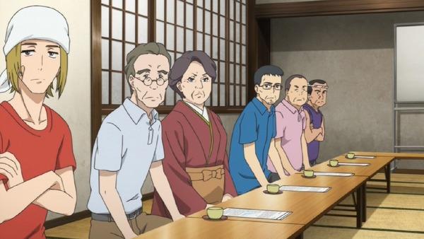 「サクラクエスト」8話 (36)