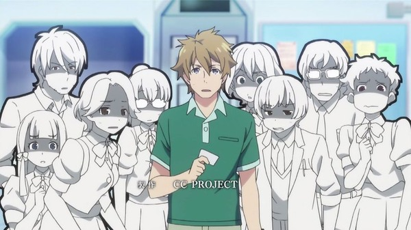 Classroom☆Crisis(クラスルームクライシス) (49)