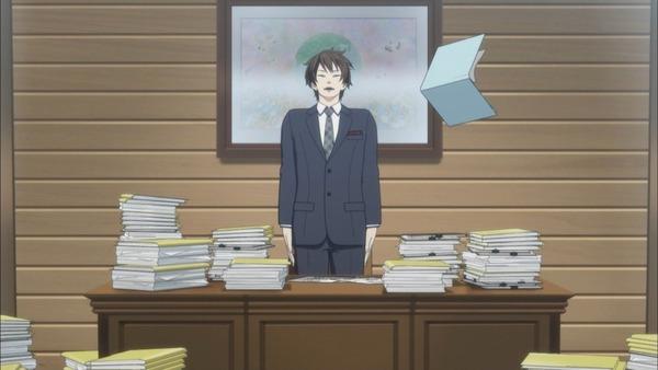 「正解するカド」7話 (18)