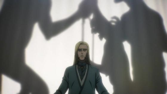 「進撃の巨人」64話(4期 5話)感想 (45)