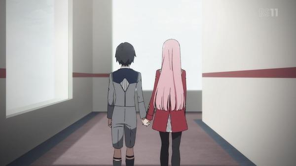 「ダーリン・イン・ザ・フランキス」19話感想 (53)
