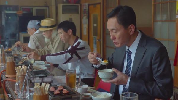 「孤独のグルメ Season8」5話感想 (97)
